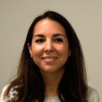 Dr. Sara Castro Postgrado Universitario BioLogic Fundacion Osteosite