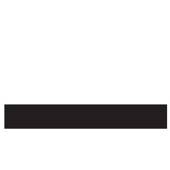 Anaxdent