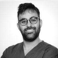 Dr Alejandro Estrada Martínez posgrado biologic fundacion osteosite 2020 2021