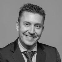 Dr Antonio Jimenez Garrudo posgrado biologic fundacion osteosite 2020 2021