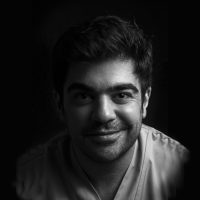 Dr Daniel Robles Cantero posgrado biologic fundacion osteosite 2020 2021