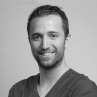 Dr David Chavarri Prado posgrado biologic fundacion osteosite 2020 2021