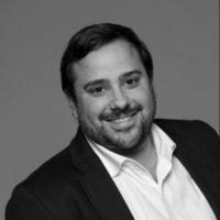 Dr Esteban Peres Pevida posgrado biologic fundacion osteosite 2020 2021