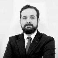 Dr Iker Bellanco de la Pinta posgrado biologic fundacion osteosite 2020 2021