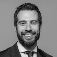 Dr Markel Dieguez posgrado biologic fundacion osteosite 2020 2021