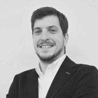 Dr Miguel Beltrán Guijarro posgrado biologic fundacion osteosite 2020 2021