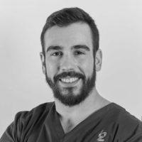 Dr Oier Montalban Vadillo posgrado biologic fundacion osteosite 2020 2021