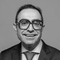 Dr Pedro Lazaro posgrado biologic fundacion osteosite 2020 2021