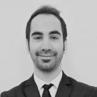 Dr Rodrigo Cabezón Palacios posgrado biologic fundacion osteosite 2020 2021