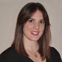 Dra Saray Fernandez Hernandez posgrado biologic fundacion osteosite 2020 2021