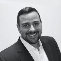 Esteban Pérez Pevida – Master en Implantologia Biologic