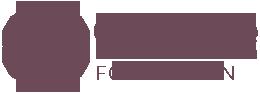 Fundación Osteosite - Postgrado BioLogic