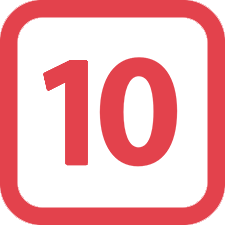 10 postgrado biologic fundacion osteosite