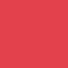 9 postgrado biologic fundacion osteosite